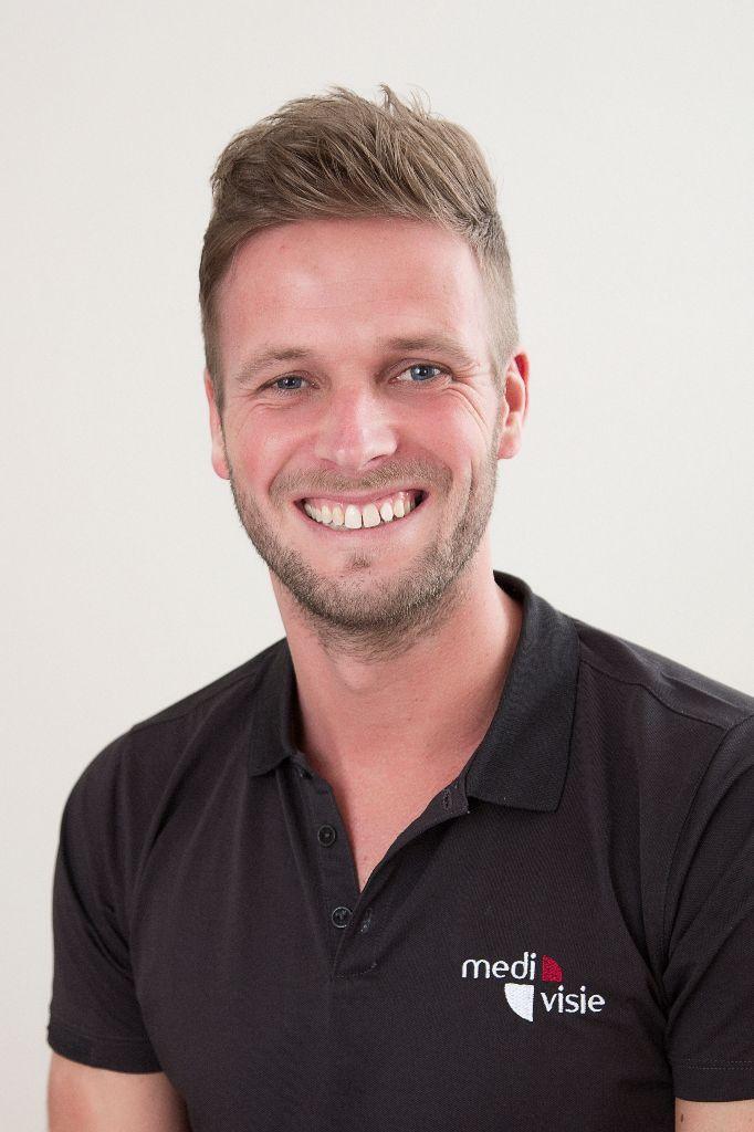 Dennis-van-de-Welle