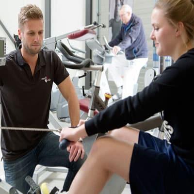 sport-fysiotherapie