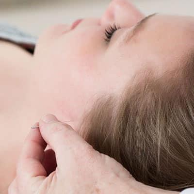 oor-acupunctuur-specialisatie